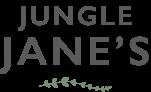 Jungle Jane's